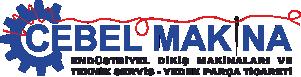 Cebel Makina | Endüstriyel Dikiş Makinaları Satış ve Servis