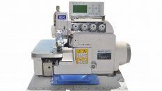 Pawa PW5214EX-83 4 İplık Overlok Makinası  Kıstırmalı  Penye Ankara Çubuk