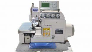 Pawa PW5214EX-83 4 İplık Overlok Makinası  Kıstırmalı  Penye Konya Yalıhüyük