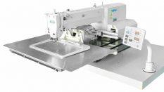 Pawa PW-3020G-01A İşleme Makinesi (300x200mm)