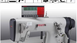 Pfaff 5483