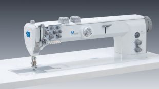 Dürkopp Adler 867-290020 Eco M-Type