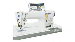 Brother S-7200C Dırect Drıve Elektronik Düz Dikiş Makinası