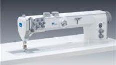 Dürkopp Adler H867-290362 classıc